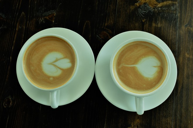golden double latte.jpeg